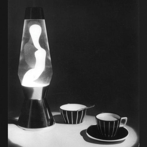 mathmos gold heritage astro lavalampe klar pink. Black Bedroom Furniture Sets. Home Design Ideas