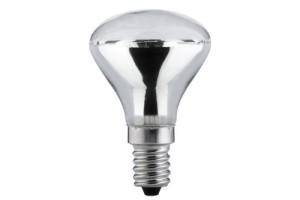 Paulmann 20047 Reflektor Glühbirne R45 50W E14 für Lavaleuchten